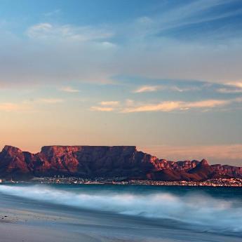 Cape Town, 7008  hoteller