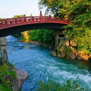 Nikko Hotels, 236 hotels