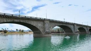 Lake Havasu Accommodations