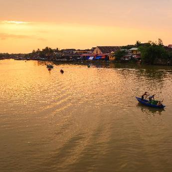Tam Kỳ (Quảng Nam) khách sạn, 27 khách sạn