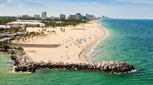 10 Best Fort Lauderdale (FL) Hotels: HD Photos + Reviews of
