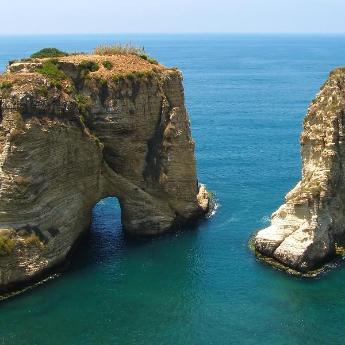 فنادق بيروت, 334  فندقًا