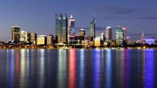 South Perth Short Stays