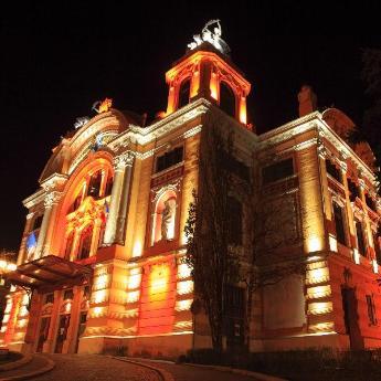 Cluj- Napoca Hoteluri, 1.028 hoteluri
