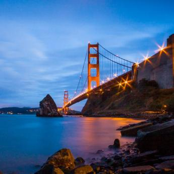 San Francisco (CA) Hotels, 881 Hotels