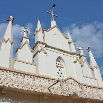Hotely v destinaci Thiruvananthapuram, 461 hotelů