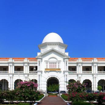 Hotel Ipoh, 1,485 hotels