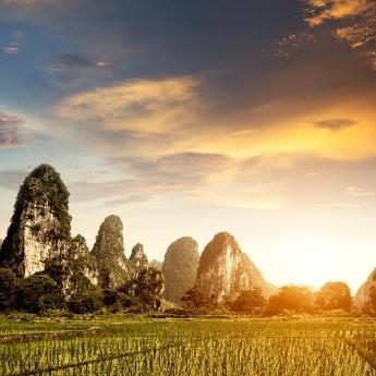 桂林住宿, 693 間住宿選項