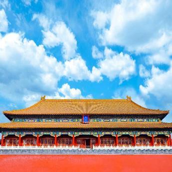 Beijing Hotels, 5,120 hotels