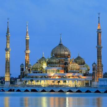 Hotel Kuala Terengganu, 420 hotels