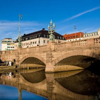Gøteborg Hoteller, 221  hoteller