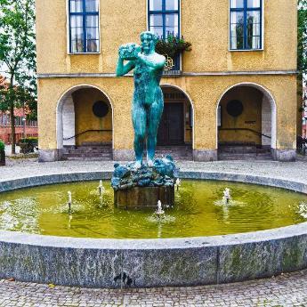 Sønderborg Hoteller, 18  hoteller
