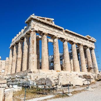فنادق اثينا, 8,017  فندقًا