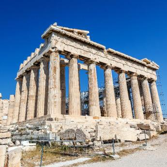 Атина хотела, 9093 хотела