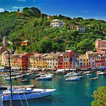 Genoa viesnīcas, 653 viesnīcas
