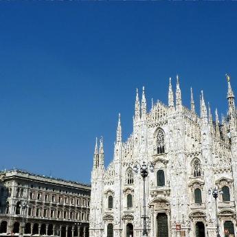 Milan Hotels, 5,003 hotels