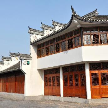 惠州酒店住宿, 535家酒店