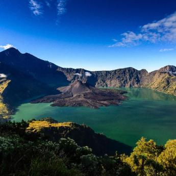 Lombok Hotels, 2,327 hotels