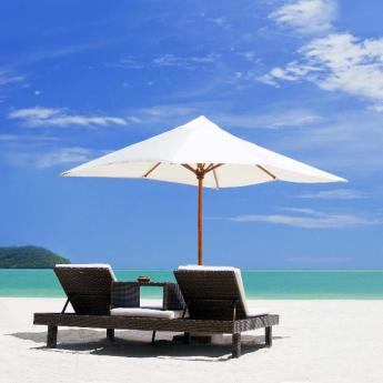 Langkawi Hotels, 790 hotels