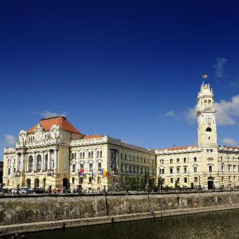 Oradea Hoteluri, 529 hoteluri