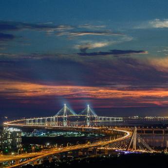 Incheon Hotels, 685 hotels