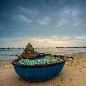Quy Nhơn (Bình Định) khách sạn, 559 khách sạn