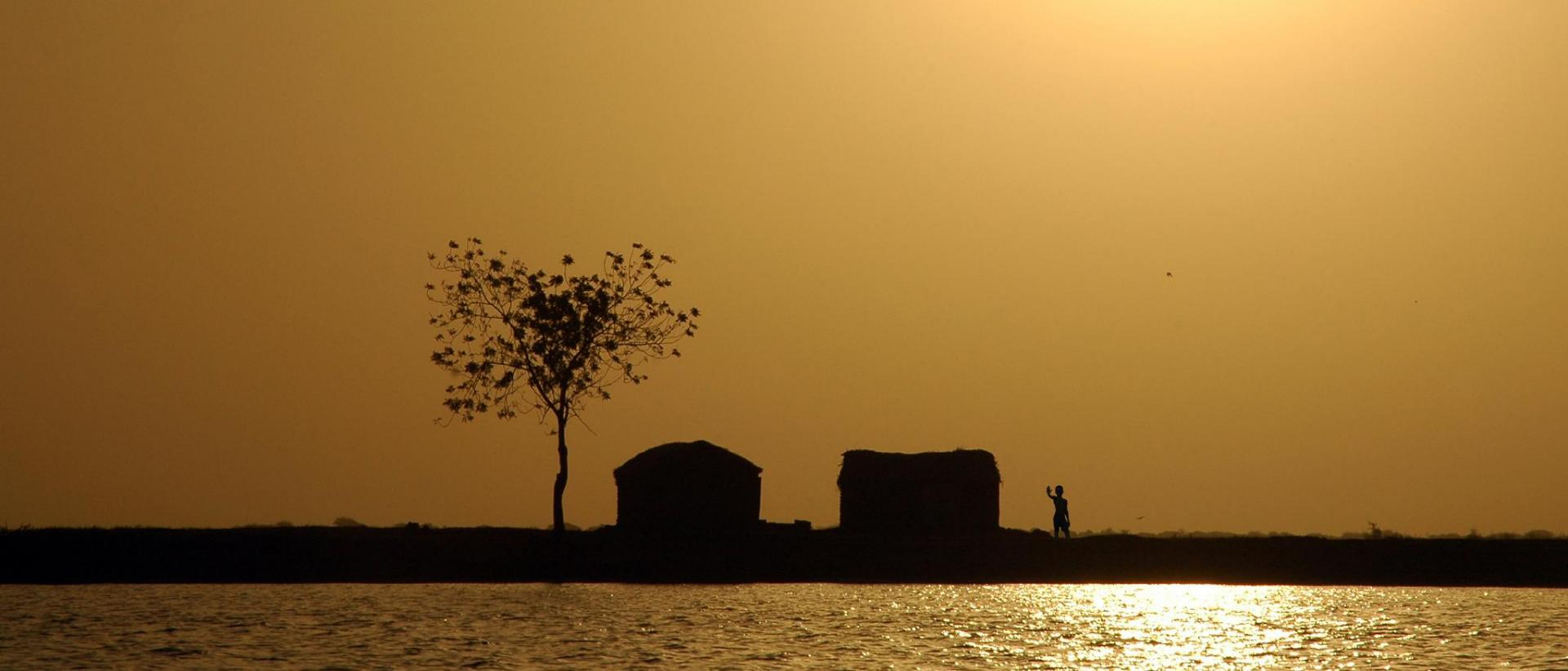 173920 7x3 - Hotels Close To Agodi Gardens Ibadan