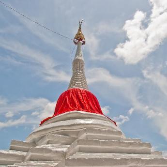 Nonthaburi Hotels, 179 hotels