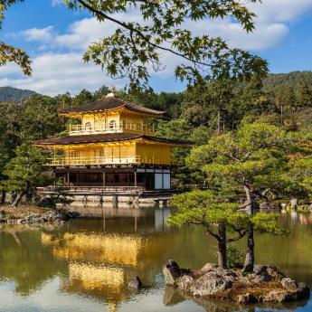 Kyoto Hotels, 5 620 hotels