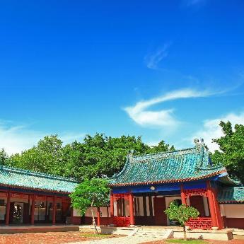 台南市住宿, 1,339 間住宿選項
