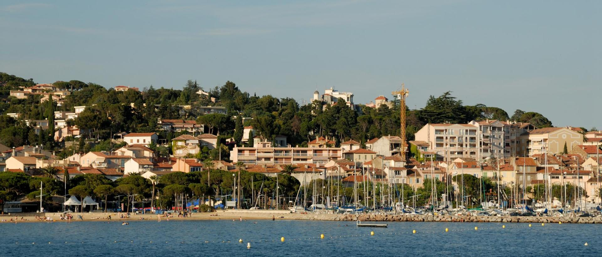 Hotels Near La Cigale Sainte Maxime Best Hotel Rates Near
