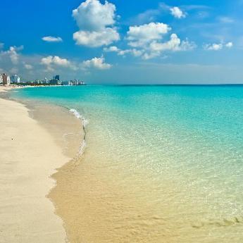 Hôtels Miami Beach (FL), 1530 hôtels