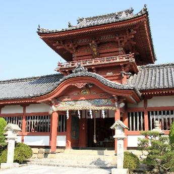 松山の宿泊施設, ホテル 249軒