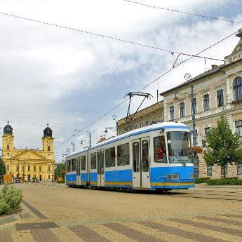Debrecen Hoteluri, 218 hoteluri