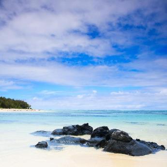 Mauritius Island, 2146 hotels