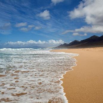 Hotele Fuerteventura, 2178 hoteli