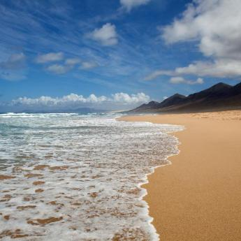 Hotels a Fuerteventura, 2.195 hotels