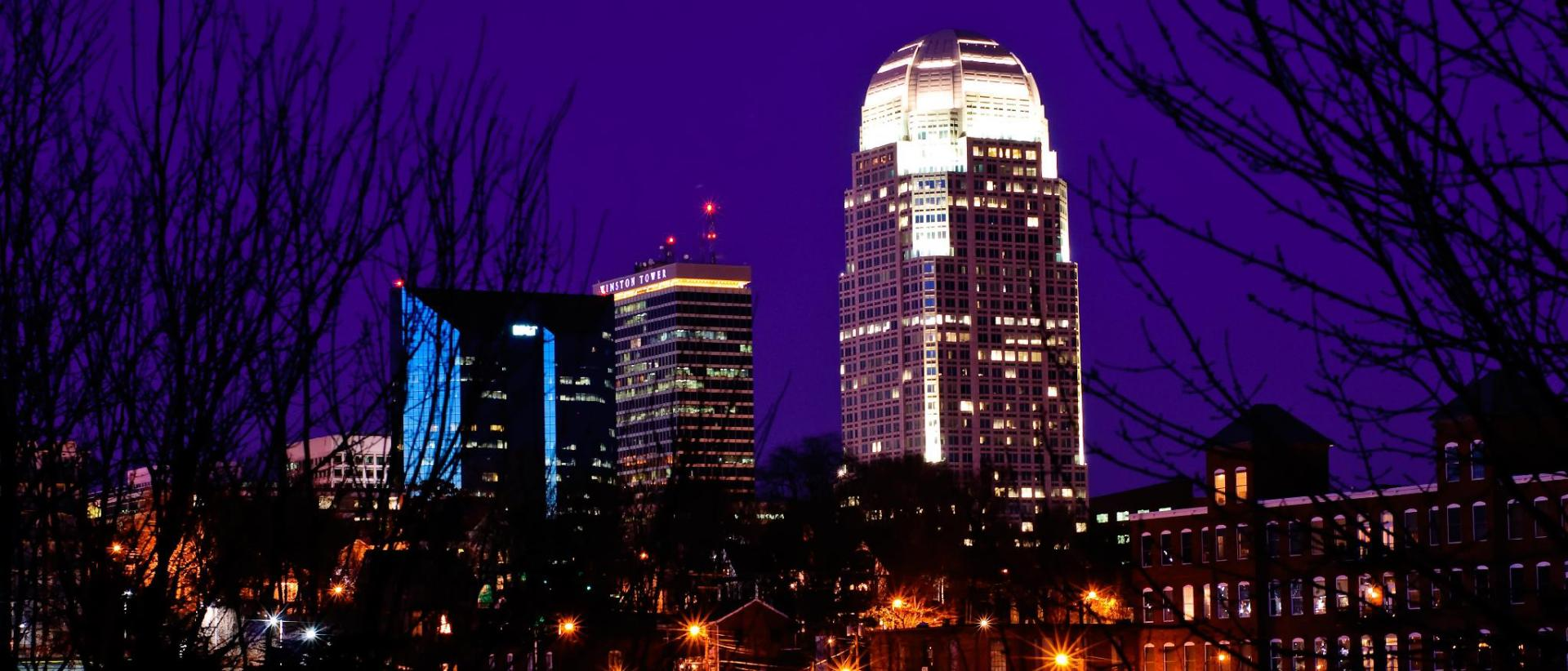 City Of Winston Salem >> Hotels Near Carolina Ale House Winston Salem Winston Salem