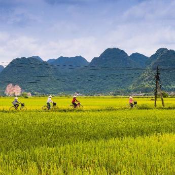 Lạng Sơn khách sạn, 23 khách sạn