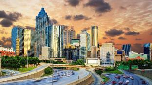 Corporate Housing of Atlanta - Buckhead