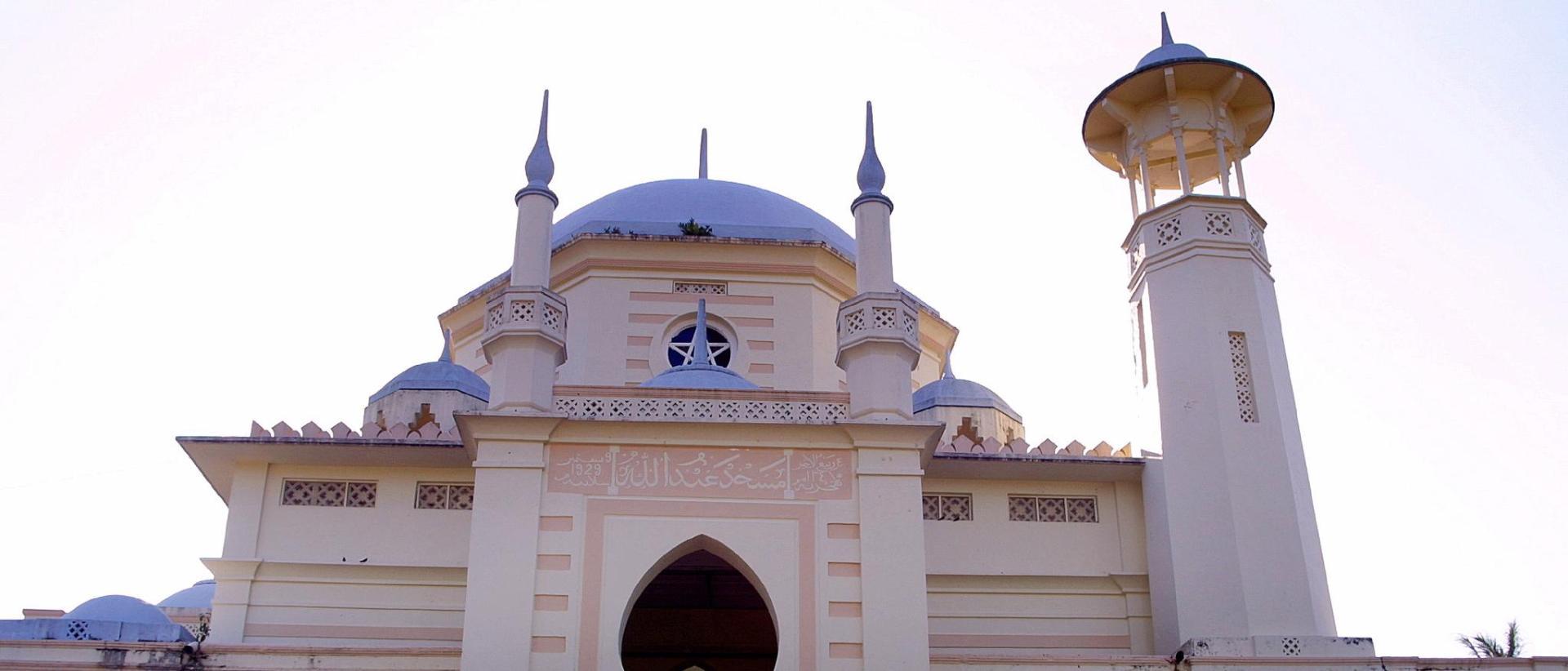 30 Best Hotels In Muadzam Shah Pekan Muadzam Shah Hotels From Minprice