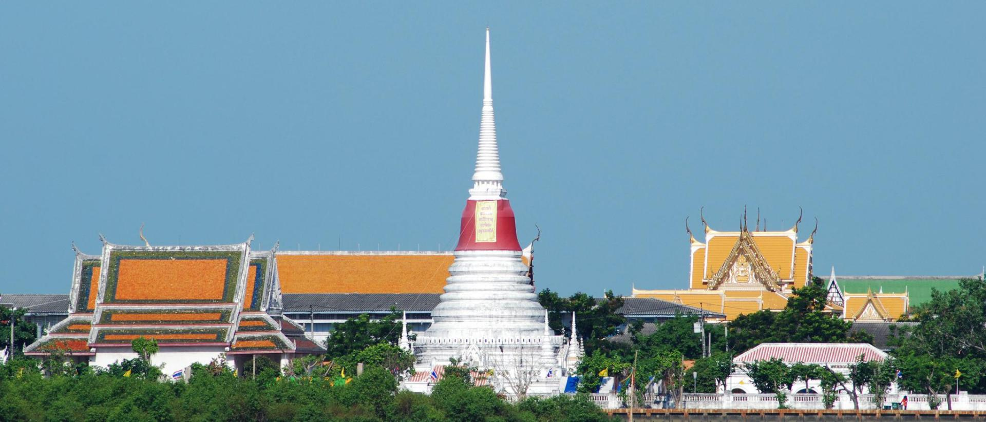 Agoda Hero Banner
