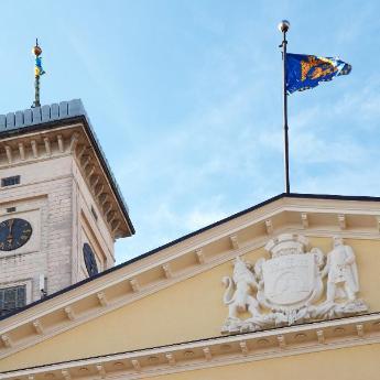 Львів готелі, 2324 готелів