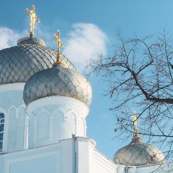 Харків готелі, 665 готелів