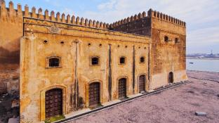 30 Best Hotels in Bani Abdul Ashal (Medina)   Bani Abdul