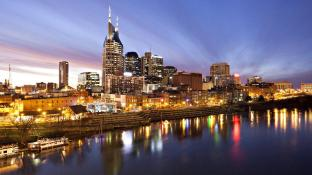 GuestHouse International Inn & Suites - Nashville/Music Valley