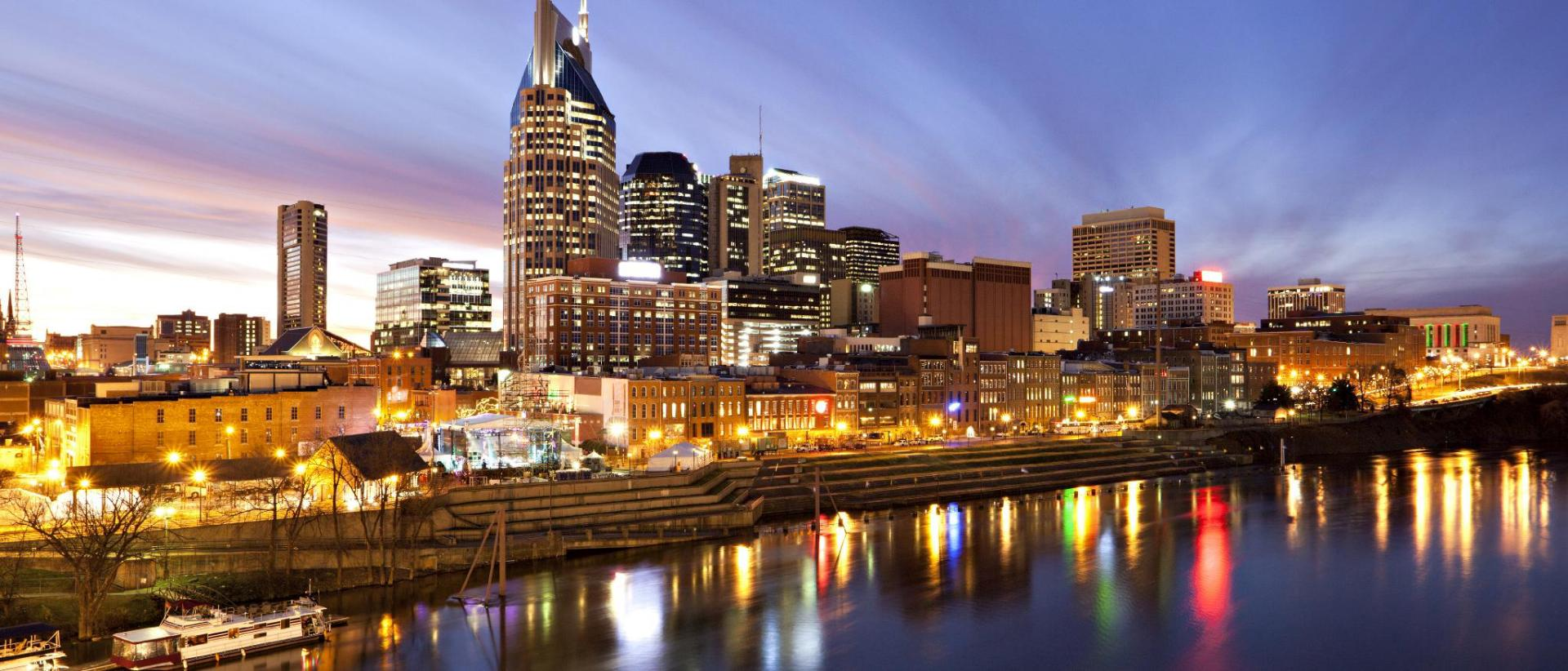 Hotels near Country Music Hall of Fame and Museum, Nashville (TN) - BEST  HOTEL RATES Near Museums and Art Galleries, Nashville (TN) - United States