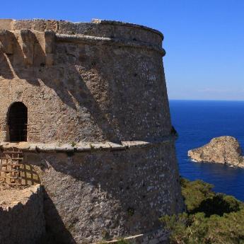 Hôtels Ibiza, 1580 hôtels
