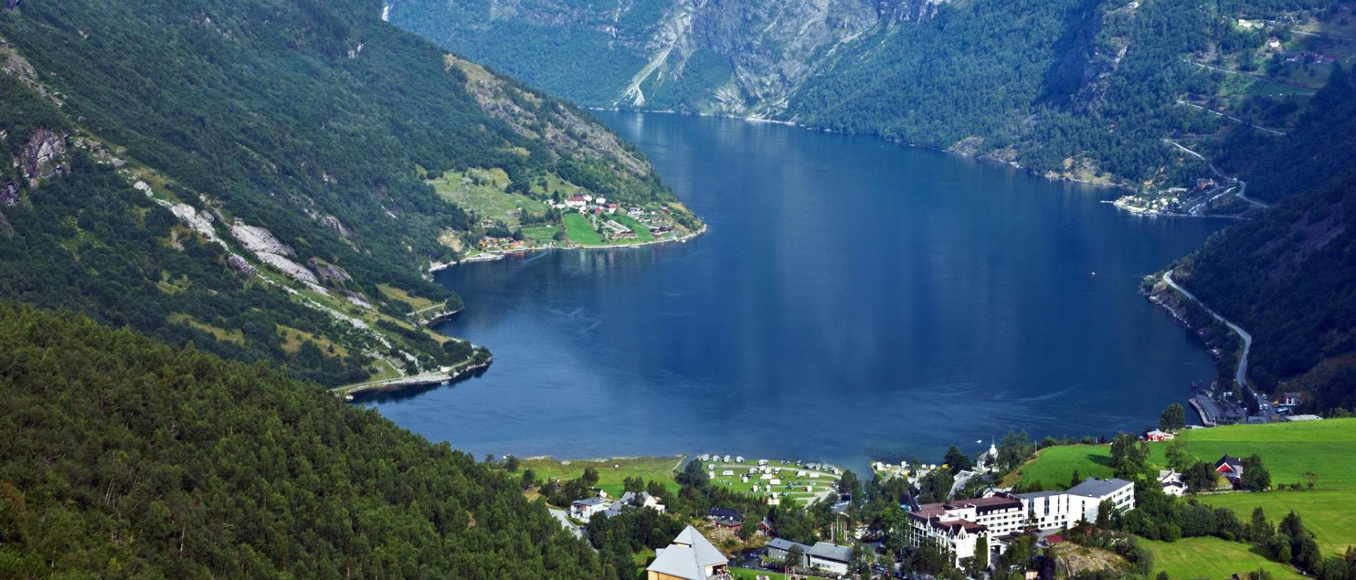 Hotels Near Grande Fjord Hotel Geiranger Best Hotel Rates