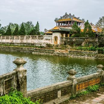 Hôtels Hué, 701 hôtels